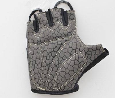Are cycling gloves the same as weight lifting gloves