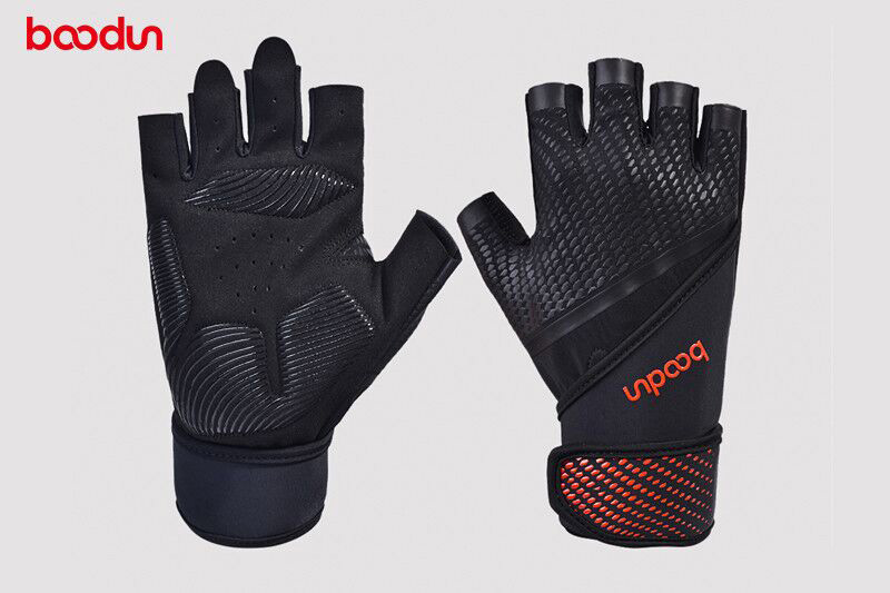 Do You Know How To Wath Fitness Gloves Properly